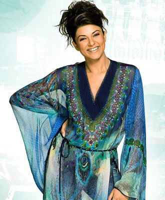 Sushmita Sen - Sushmita sen latest photo gallery