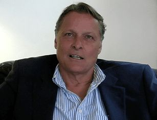 Douglas Barr heather thomas