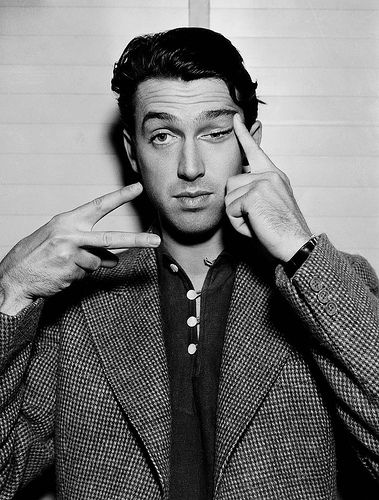 James Stewart Jimmy Stewart