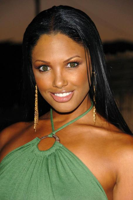 Kd Aubert - A Midsummer Night S Dream A Magic Night Of 2006
