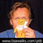 Anthony Head Anthony Stewart Head