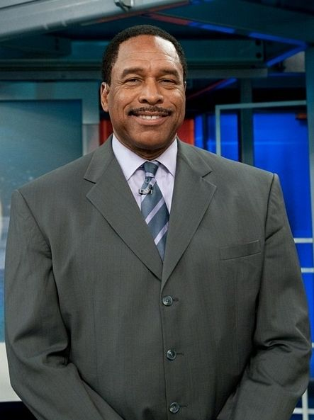 Dave Winfield - Picture Colection