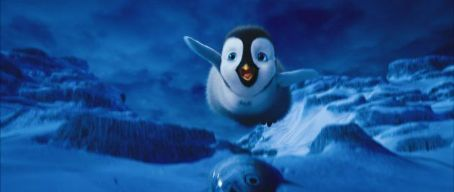 Happy Feet Two