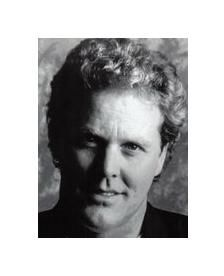 Wings Hauser