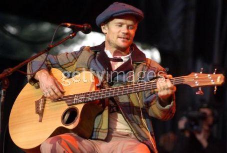 Flea Michael () Balzary