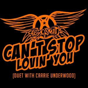 Aerosmith, 'Can't Stop Lovin' You' - Song Review