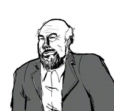 Richard Kuklinski The Iceman
