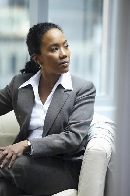 Sonja Sohn 2010 Fall TV Preview - Body of Proof Photo Gallery