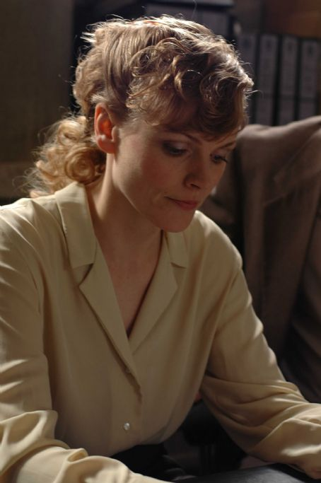Maxine Peake  as Helen Marshall in RED RIDING 1980 directed by James Marsh. Photo Credit:Phil Fisk. An IFC Films release