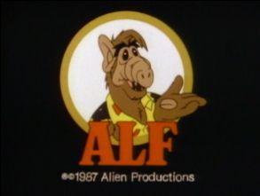 ALF: The Animated Series movie