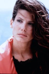 Speed 2: Cruise Control Sandra Bullock as Annie Porter in  (1997)