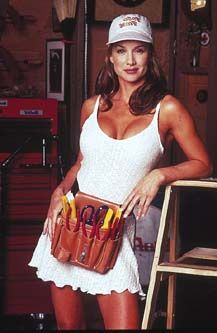 Debbe Dunning - Debbie Dunning. ? Previous PictureNext Picture ?
