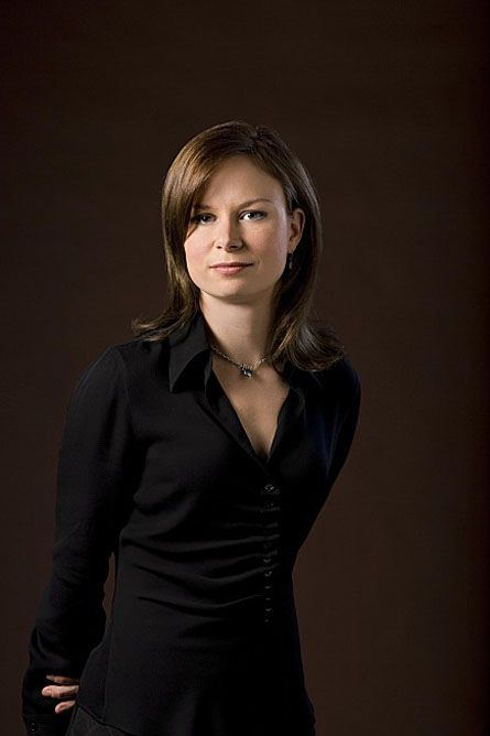 Mary Lynn Rajskub Mary Rajskub