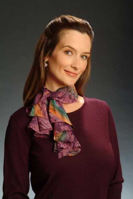 Zora Andrich