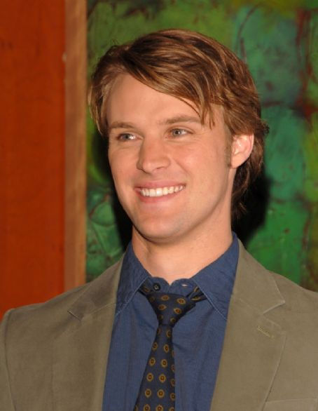 Jesse Spencer - Picture Actress