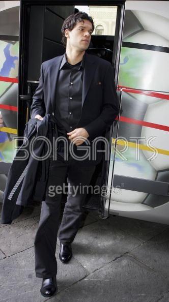 Michael Ballack