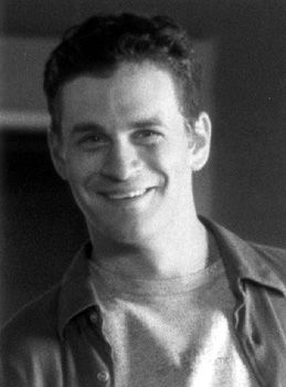 Tom Everett Scott Tom Scott