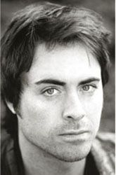 James Murray