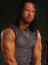 X-Pac: I Loved Chyna Til the End ... Sorry I Couldn't Save You ...