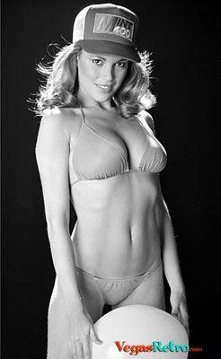 Ass Nancy Kovack nude (62 pictures) Sideboobs, Instagram, in bikini