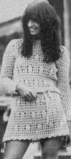 Maggie McGivern