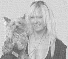Maggie McGivern  1997