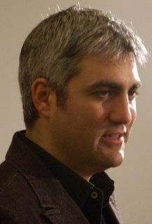 Taylor Hicks  taken at Alabama Hall of Fame