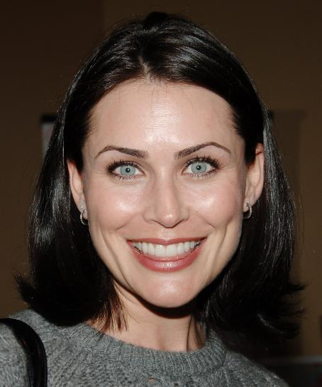 Rena Sofer  - MATTEL Presents The Boom Boom Room's Baby And Big Kid Style Villa