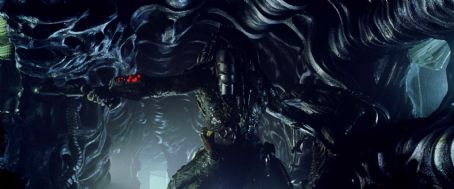 AVPR: Aliens vs Predator - Requiem The Alien hive holds unimaginable terrors for the residents of a small Colorado town. Photo credit: Courtesy of 20th Century Fox
