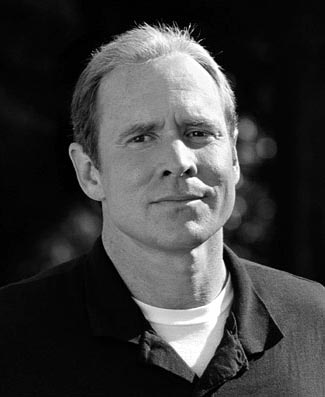Will Patton  as Bill Yoast in Walt Disney's Remember The Titans - 2000