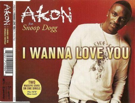 Akon+stills