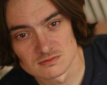 Todd Giebenhain male celebrities