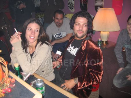 Bam Margera Pictures, Latest News, Videos and Dating Gossips