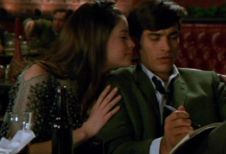 That Thing You Do! - Johnathon Schaech and Liv Tyler