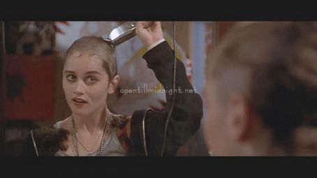 Robin Tunney Empire Records (1995)