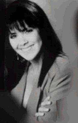 Joyce DeWitt Joyce Dewitt