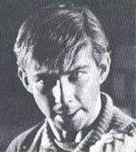 Tucker Smith
