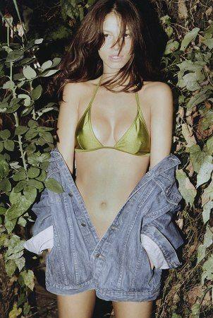 Lauren Gold