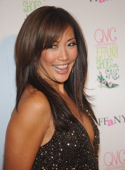 Carrie Ann Inaba Carrie Inaba