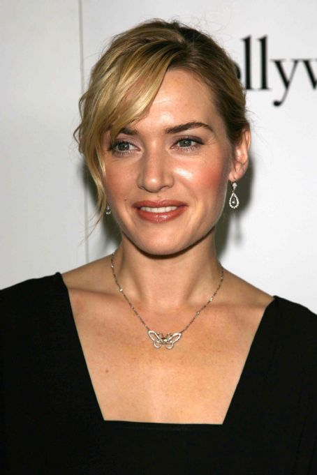 Little Children Kate Winslet at