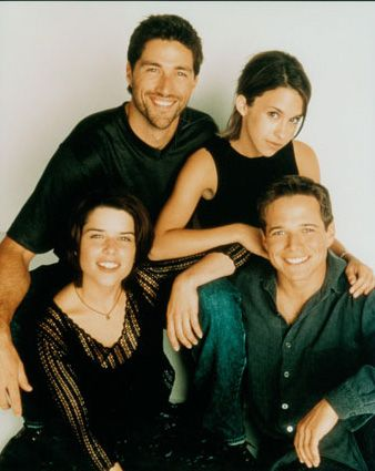 Party of Five  (1994)