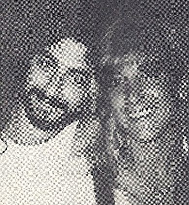 Marlene Portnoy Mike Portnoy and Marlene