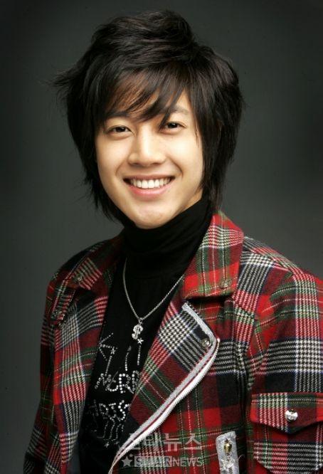 Hyun-joong Kim Kim Hyun Joong Photo's