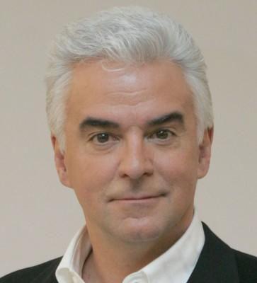 John O'Hurley John O