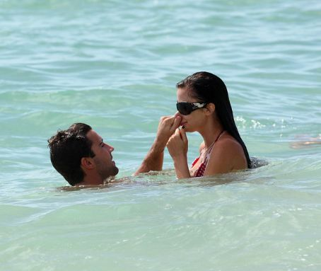 Jayde Nicole Brody Jenner and