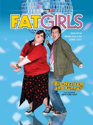 Fat Girls