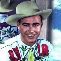 Johnny Horton