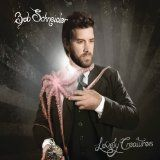 Lovely Creatures - Bob Schneider