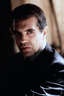 Chazz Palminteri in Jade (1995)