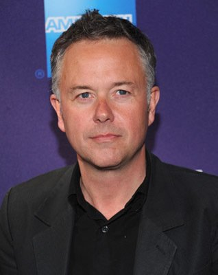 Michael Winterbottom 8th Annual Tribeca Film Festival -